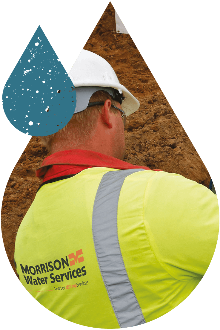 Morrison Water Services
